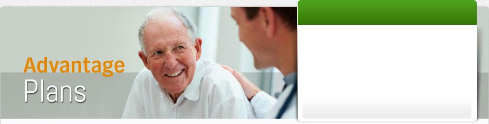 Medicare Advantage Plans Las Cruces Nm